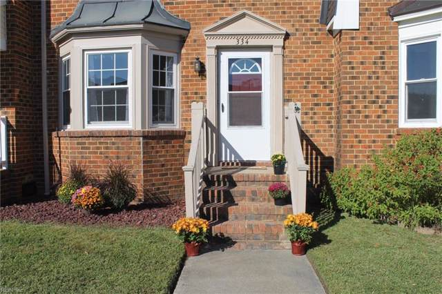 334 San Roman Dr, Chesapeake, VA 23322 (#10286993) :: Vasquez Real Estate Group
