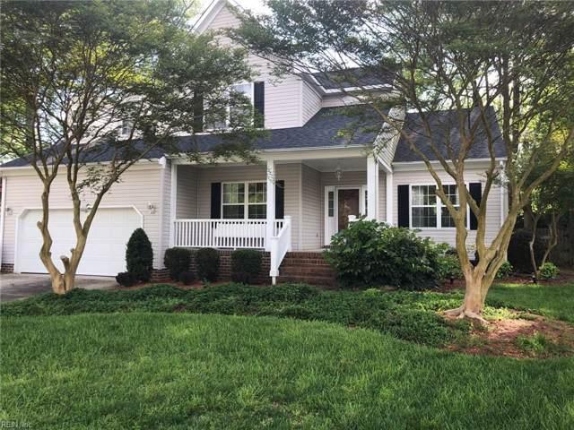 804 Seaborn Way, Chesapeake, VA 23322 (#10286998) :: Berkshire Hathaway HomeServices Towne Realty