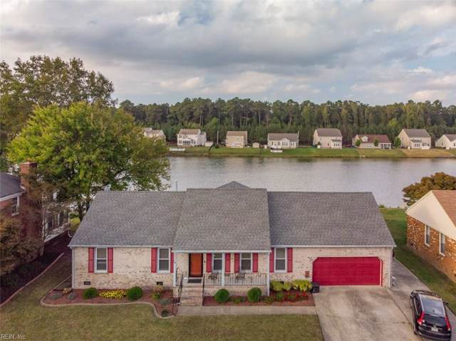 4104 Lakeview Dr, Chesapeake, VA 23323 (MLS #10287003) :: AtCoastal Realty