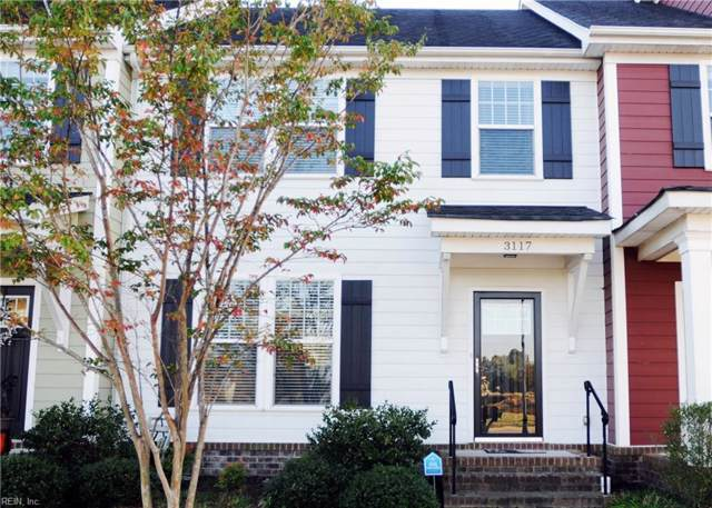 3117 Conservancy Dr, Chesapeake, VA 23323 (#10287011) :: Upscale Avenues Realty Group