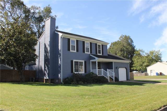 2635 Lake Ridge Xing, Chesapeake, VA 23323 (#10287024) :: Berkshire Hathaway HomeServices Towne Realty