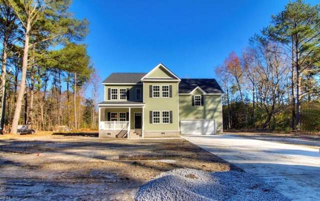 4505 Marlin Ave, Suffolk, VA 23435 (MLS #10287034) :: Chantel Ray Real Estate