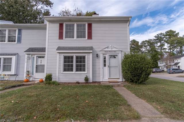 1912 Elderwood Cmn, Chesapeake, VA 23320 (#10287060) :: Berkshire Hathaway HomeServices Towne Realty