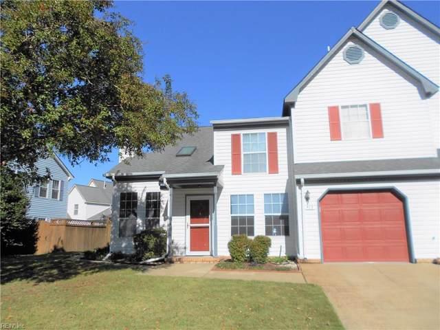 413 Ferguson Bnd, York County, VA 23693 (#10287088) :: Abbitt Realty Co.