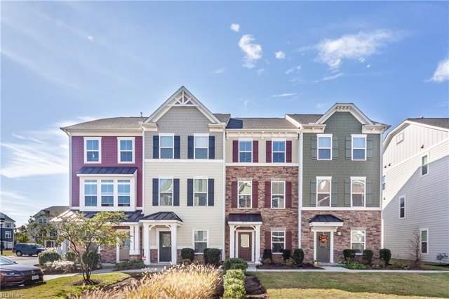 4373 Pickney Ln, Chesapeake, VA 23324 (MLS #10287106) :: Chantel Ray Real Estate