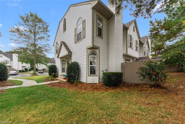 1302 Sitka Spruce Rd, Chesapeake, VA 23320 (#10287108) :: Upscale Avenues Realty Group