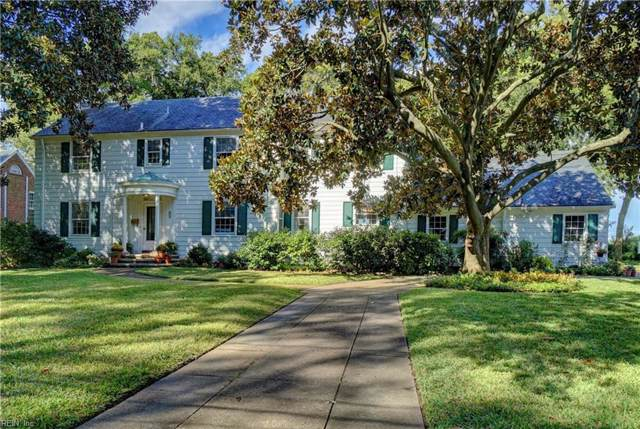 6071 River Cres, Norfolk, VA 23505 (#10287109) :: Berkshire Hathaway HomeServices Towne Realty