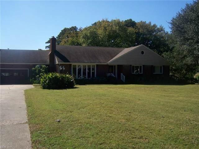 4015 Heutte Dr, Norfolk, VA 23518 (#10287117) :: Vasquez Real Estate Group