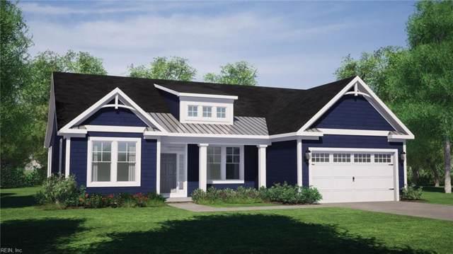 3036 Last Harvest Cres, Virginia Beach, VA 23456 (#10287121) :: Rocket Real Estate