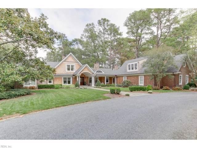 1532 E Bay Shore Dr, Virginia Beach, VA 23451 (#10287124) :: Berkshire Hathaway HomeServices Towne Realty