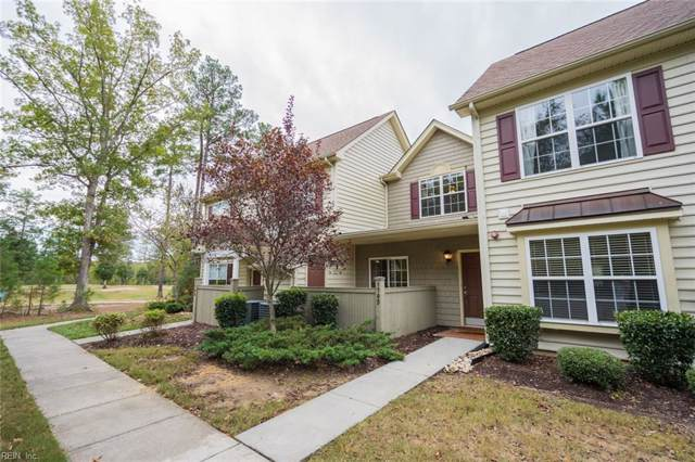 1705 Duntrune Gln, James City County, VA 23188 (#10287139) :: Upscale Avenues Realty Group