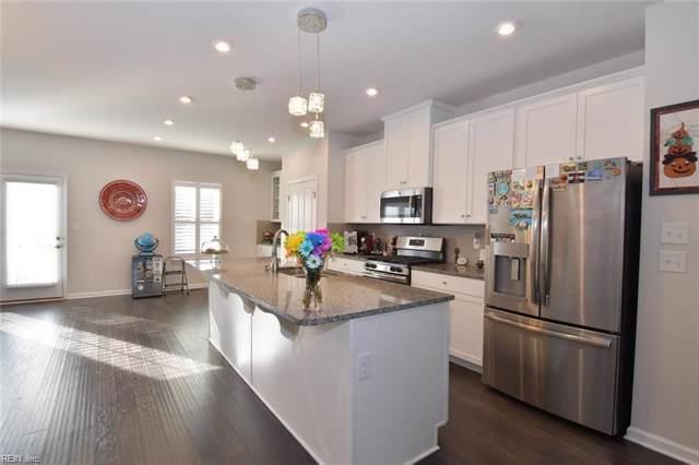 504 Clara Ln, Virginia Beach, VA 23451 (#10287142) :: Rocket Real Estate