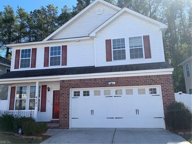 4121 Daggerboard Dr, Chesapeake, VA 23321 (#10287144) :: Vasquez Real Estate Group
