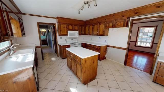 1428 Ashburnham Arch Arch, Virginia Beach, VA 23456 (#10287155) :: Vasquez Real Estate Group