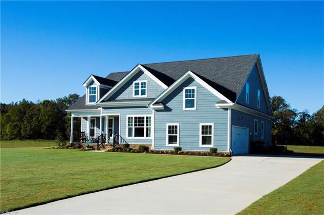 MM Willow Michael Dr, Suffolk, VA 23432 (MLS #10287173) :: AtCoastal Realty