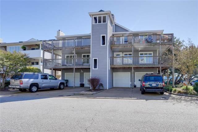 2833 Croix Ct, Virginia Beach, VA 23451 (#10287180) :: Abbitt Realty Co.