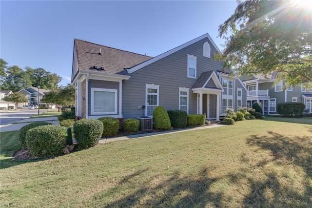 5453 Season Ln, Virginia Beach, VA 23455 (#10287192) :: The Kris Weaver Real Estate Team