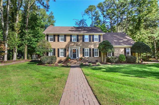 1000 Rota Cir, Virginia Beach, VA 23456 (#10287194) :: Berkshire Hathaway HomeServices Towne Realty