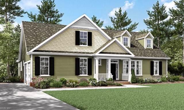 3328 Dodd Dr, Chesapeake, VA 23323 (#10287203) :: Kristie Weaver, REALTOR