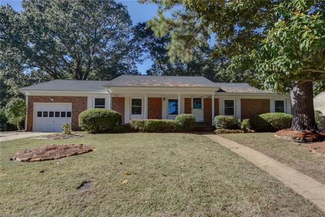 2900 Greenwood Rd, Chesapeake, VA 23321 (#10287239) :: Berkshire Hathaway HomeServices Towne Realty