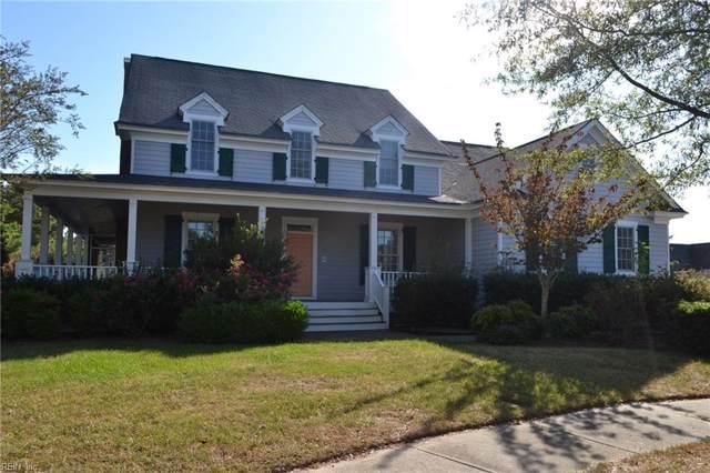 3 Minchew Ct, Northampton County, VA 23310 (#10287242) :: Berkshire Hathaway HomeServices Towne Realty