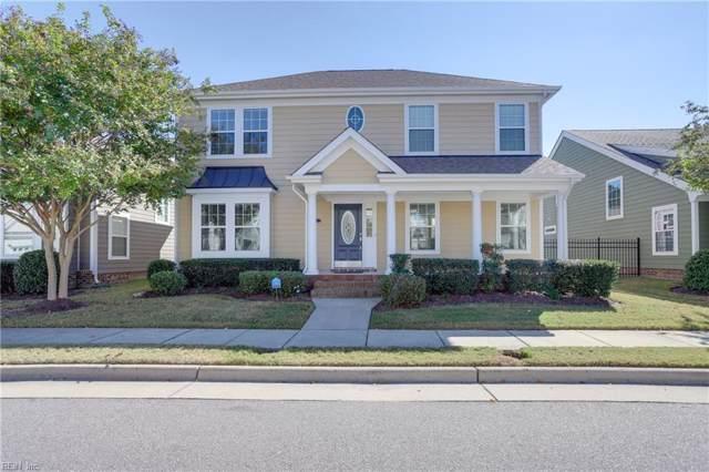 5581 Memorial Dr, Virginia Beach, VA 23455 (#10287249) :: The Kris Weaver Real Estate Team