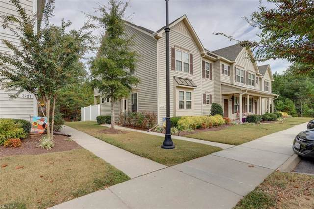 3225 Francis Ct, James City County, VA 23168 (#10287255) :: Upscale Avenues Realty Group