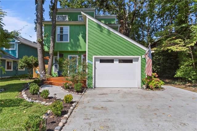 1332 Preserve Dr, Virginia Beach, VA 23451 (#10287265) :: Rocket Real Estate