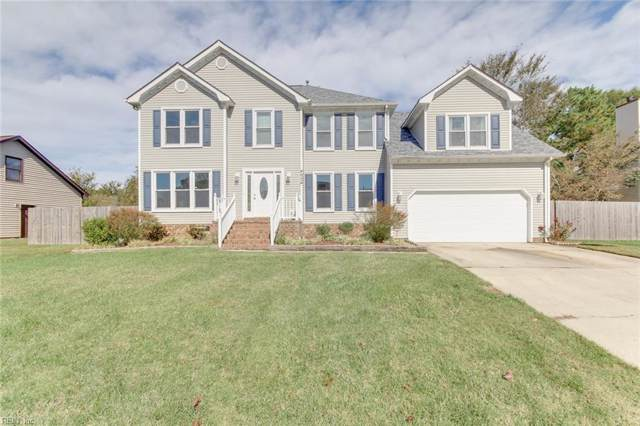 4024 Sarsfield St, Virginia Beach, VA 23456 (#10287271) :: Berkshire Hathaway HomeServices Towne Realty