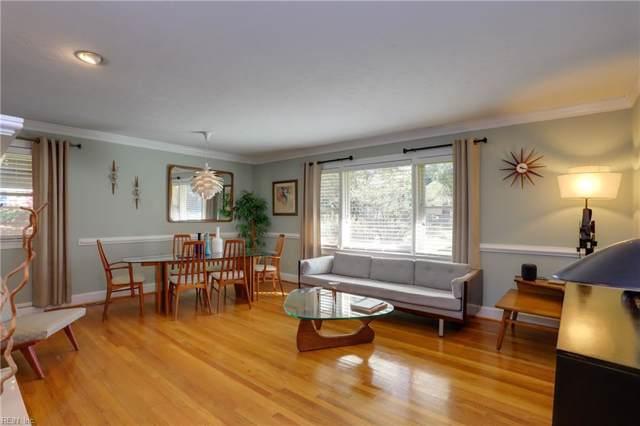 210 Lewis Rd, Portsmouth, VA 23701 (#10287297) :: The Kris Weaver Real Estate Team