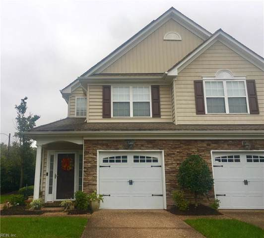3304 Settlement Ct, Chesapeake, VA 23321 (MLS #10287335) :: AtCoastal Realty