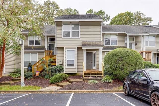 2731 Seashore Cv, Virginia Beach, VA 23454 (#10287405) :: Berkshire Hathaway HomeServices Towne Realty