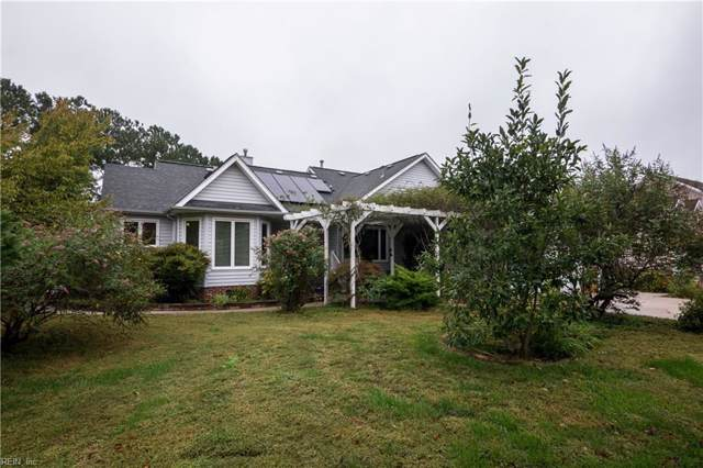 126 South St, Moyock, NC 27958 (#10287407) :: Upscale Avenues Realty Group
