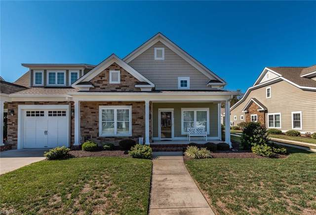 3032 Hughes Ln, Gloucester County, VA 23072 (MLS #10287425) :: Chantel Ray Real Estate