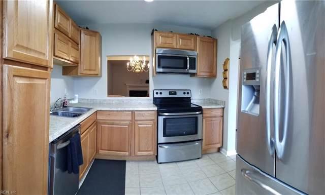 3202 Scarborough Way, Virginia Beach, VA 23453 (#10287428) :: The Kris Weaver Real Estate Team