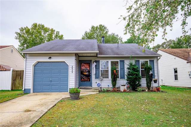 3825 Broadleaf Ct, Virginia Beach, VA 23453 (#10287465) :: The Kris Weaver Real Estate Team