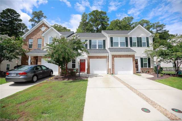 307 Alexia Ln, York County, VA 23690 (MLS #10287476) :: AtCoastal Realty