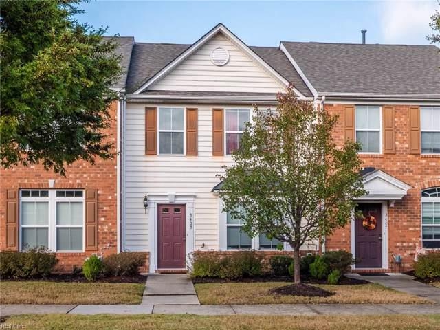 3405 Westham Ln, James City County, VA 23168 (#10287482) :: Abbitt Realty Co.