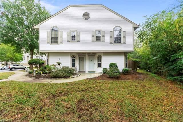1720 Pattington Cir, Virginia Beach, VA 23454 (#10287508) :: Rocket Real Estate