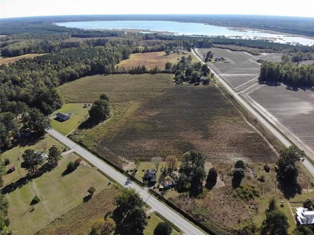 9.5 Ac Gates Rd, Suffolk, VA 23437 (#10287526) :: Rocket Real Estate