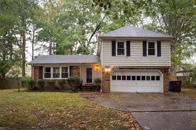 532 Warhawks Rd, Chesapeake, VA 23322 (#10287545) :: Abbitt Realty Co.