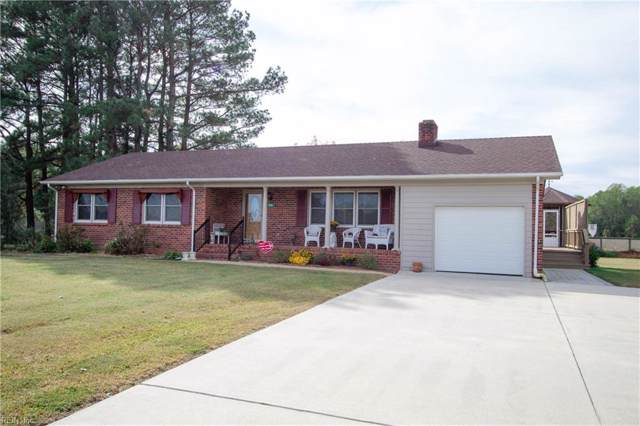 426 Lara Rd, Lancaster County, VA 22503 (#10287578) :: RE/MAX Central Realty