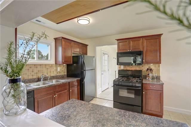 320 Deal Dr, Portsmouth, VA 23701 (#10287579) :: The Kris Weaver Real Estate Team