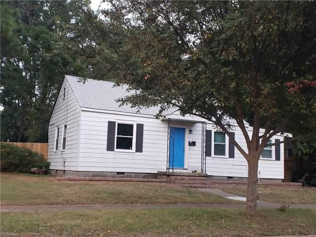 412 Biltmore Rd, Norfolk, VA 23505 (#10287597) :: Rocket Real Estate