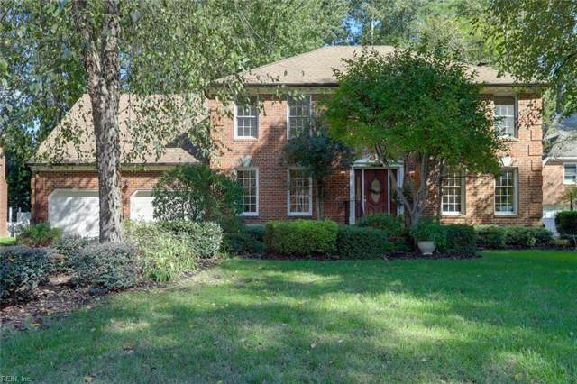 712 Tupelo Xing, Chesapeake, VA 23320 (#10287599) :: The Kris Weaver Real Estate Team