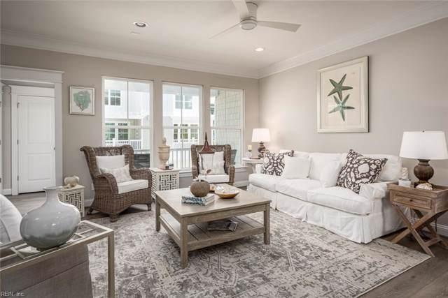 2941 Arctic Ave, Virginia Beach, VA 23451 (#10287603) :: Rocket Real Estate