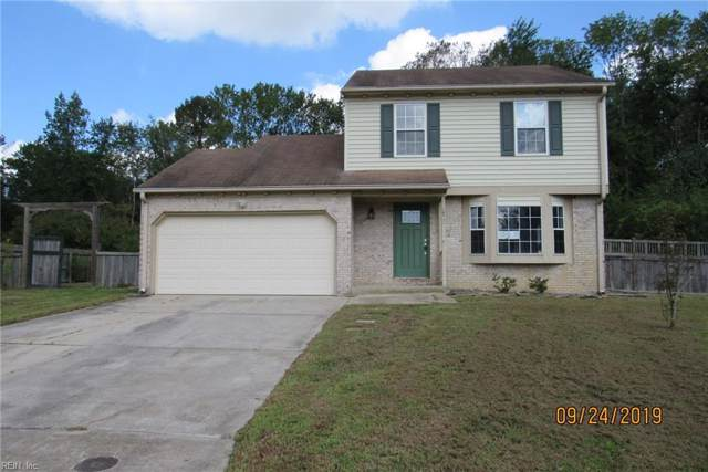 2569 Buyrn Cir, Virginia Beach, VA 23453 (#10287649) :: The Kris Weaver Real Estate Team