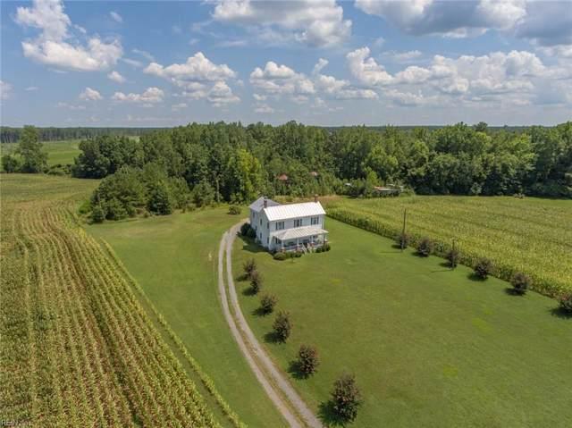 4084 White Marsh Rd, Suffolk, VA 23434 (#10287654) :: Rocket Real Estate