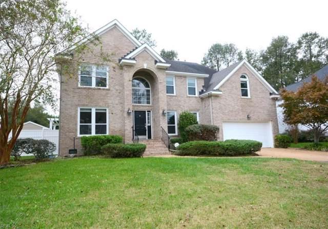 2151 Chesterfield Loop, Chesapeake, VA 23323 (#10287665) :: The Kris Weaver Real Estate Team