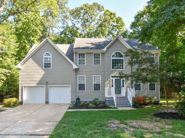 3712 Albacore Ky, Virginia Beach, VA 23452 (#10287679) :: Elite 757 Team